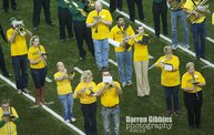 Bison Homecoming 2013  18