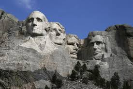 An agreement has been reached with the National Park Service to re-open Mount Rushmore for the duration of the federal government shutdown. (KELO AM file)