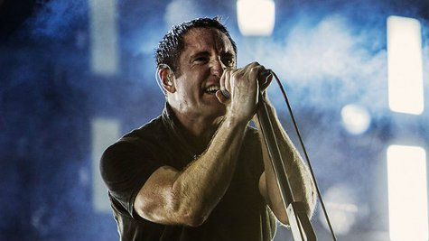 Image courtesy of NIN.com (via ABC News Radio)