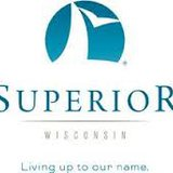 City of Superior Logo