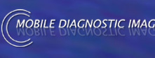 Mobile Diagnostic Imaging