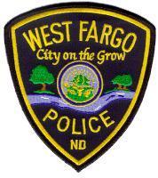 West Fargo Police