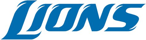 Detroit_Lions_new_wordmark_png_475x310_q