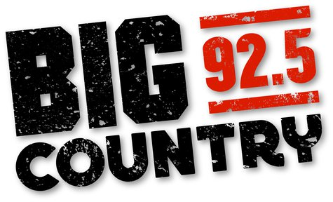 Big Country 92.5 - file photo