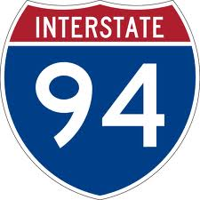 Interstate 94