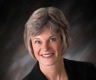 MSTC President Sue Budjac