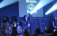 Dope at The Fillmor - Halloween Hellraiser 5