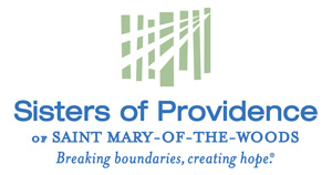 Sisters of Providence of St. Mary of the Woods