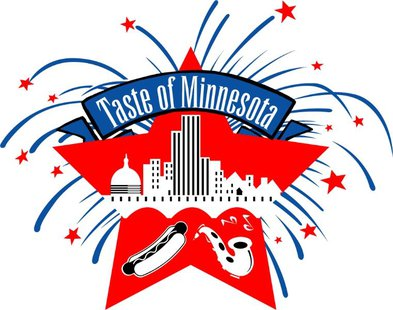 Taste of Minnesota