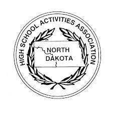 N.D. State High School Activities Association