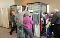 The Sharon S. Richardson Hospice Resale Store Grand Opening 11
