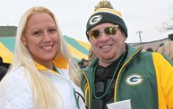 Win Over Cleveland :: See Our Pictures From the Tundra Tailgate Zone & Beyond 14