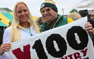 Win Over Cleveland :: Y100 Tailgate Party & Beyond 11