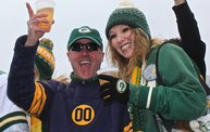 Win Over Cleveland :: See Our Pictures From the Tundra Tailgate Zone & Beyond 13