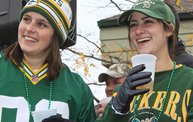 Win Over Cleveland :: See Our Pictures From the Tundra Tailgate Zone & Beyond 9
