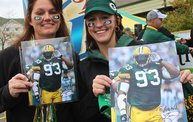 Win Over Cleveland :: See Our Pictures From the Tundra Tailgate Zone & Beyond 7