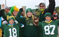 Win Over Cleveland :: See Our Pictures From the Tundra Tailgate Zone & Beyond 30