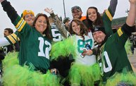 Win Over Cleveland :: See Our Pictures From the Tundra Tailgate Zone & Beyond 28