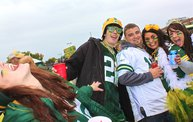 Win Over Cleveland :: See Our Pictures From the Tundra Tailgate Zone & Beyond 24