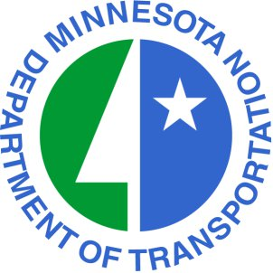 Minnesota Dept. of Transportation