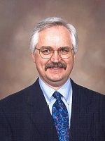 Dr. John Baird