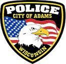 Adams Police