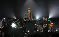 See Our Exclusive Bon Jovi Performance Shots :: Resch Center :: 10/22/13 12