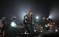 See Our Exclusive Bon Jovi Performance Shots :: Resch Center :: 10/22/13 11