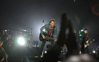 See Our Exclusive Bon Jovi Performance Shots :: Resch Center :: 10/22/13 10