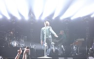 See Our Exclusive Bon Jovi Performance Shots :: Resch Center :: 10/22/13 3
