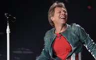 See Our Exclusive Bon Jovi Performance Shots :: Resch Center :: 10/22/13 1