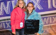 WIXX Photo Booth Shots at Bon Jovi :: 10/22/13 26