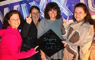 WIXX Photo Booth Shots at Bon Jovi :: 10/22/13 25