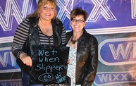 WIXX Photo Booth Shots at Bon Jovi :: 10/22/13 24