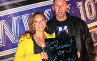 WIXX Photo Booth Shots at Bon Jovi :: 10/22/13 21