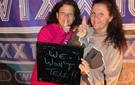 WIXX Photo Booth Shots at Bon Jovi :: 10/22/13 2