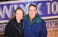 WIXX Photo Booth Shots at Bon Jovi :: 10/22/13 12