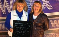WIXX Photo Booth Shots at Bon Jovi :: 10/22/13 7