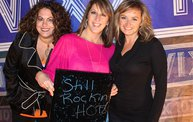 WIXX Photo Booth Shots at Bon Jovi :: 10/22/13 6
