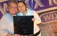 WIXX Photo Booth Shots at Bon Jovi :: 10/22/13 20