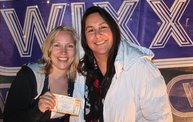 WIXX Photo Booth Shots at Bon Jovi :: 10/22/13 13