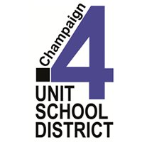 Champaign Unit 4 School District
