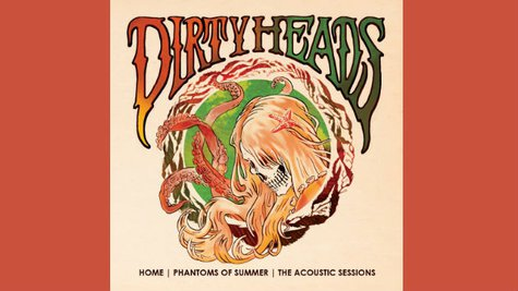 Image courtesy of Facebook.com/DirtyHeads (via ABC News Radio)