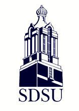 South Dakota State University admissions counselor Lisa Schramm will visit several Sioux Falls high schools throughout November to meet with prospective students. SDSU.edu