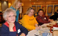 2013 Radiothon for Children's Miracle Network 17