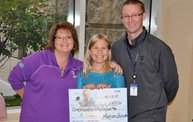 2013 Radiothon for Children's Miracle Network 14