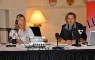 2013 Radiothon for Children's Miracle Network 7