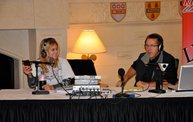 2013 Radiothon for Children's Miracle Network 2