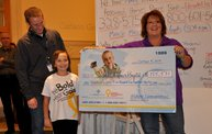 2013 Radiothon for Children's Miracle Network 1