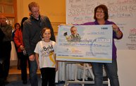 2013 Radiothon for Children's Miracle Network 29